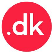.DK Domain Reseller