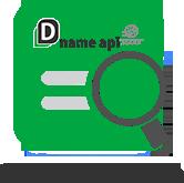 Domainsuche | Domain Name Api