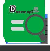 Domain Name Search | Domain Name Api